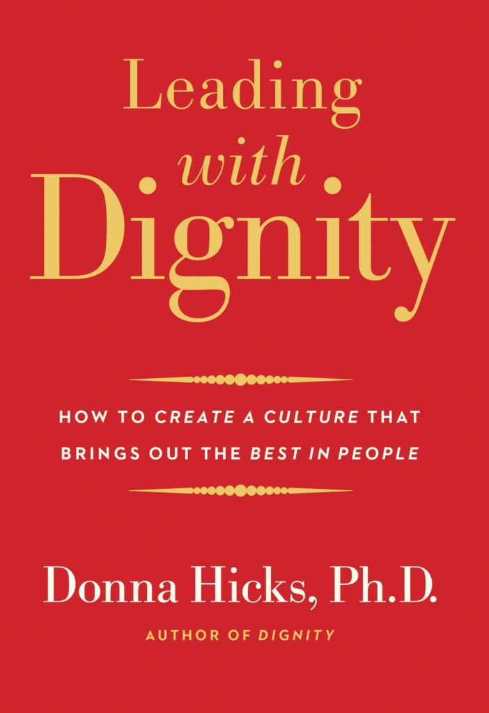 DHicks-LeadingWithDignity
